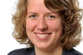 Diana Lehmann