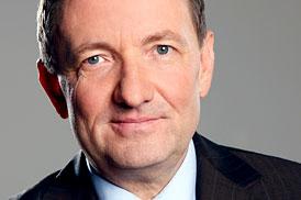 Dr. Holger Poppenhäger